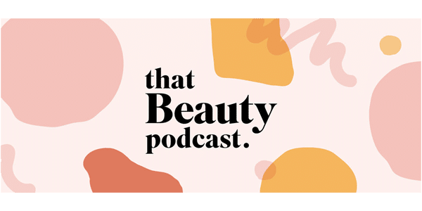 https://tantrixx.co.uk/wp-content/uploads/2021/04/That-Beauty-Podcast.png